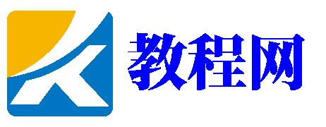 中医视频教程网
