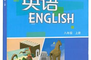 初二八年级英语阅读教学视频(初二英语阅读技巧辅导课15讲)百度云网盘下载观看
