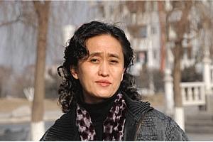 唐秀玲中国画创作与构图研究视频教程百度云网盘下载观看
