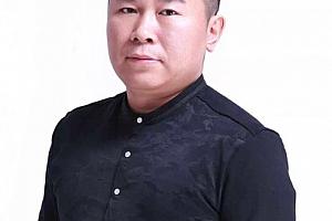 央美名师中国超写实素描第一人刘斌高清艺术高考临摹范画素材百度网盘免费下载