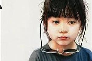 超写实彩铅画人像视频3讲_彩铅手绘人物像视频教程百度网盘免费下载观看