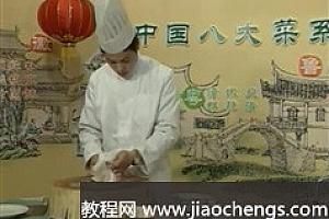 教你如何做闽菜_八大菜系之闽菜经典菜谱100道烹饪视频教学百度网盘免费下载
