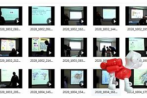 2020年高雨秦保和小针刀学习班视频教程高雨针刀最新视频教程200G百度网盘免费下载观看