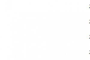 中医望诊资料望闻听切手诊脉诊五官面诊舌诊pdf资料合集百度云网盘下载学习