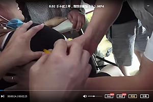 王世峰锤正疗法视频教学内部资料视频教程百度云网盘下载学习中医视频