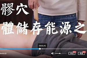 阅素灵艾灸视频二十四节气养生灸视频课程13讲百度云网盘下载学习