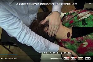 田福贵徒手整形美容教学视频临床实操录像30集百度云网盘下载学习