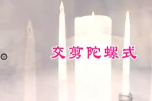 28种X爱技巧视频抱花式彩蝶恋花式倒骑马式弓箭式贵妃含樱式百度云网盘下载学习